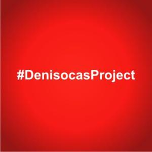 Denisoca Project