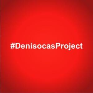 Denisoca Project