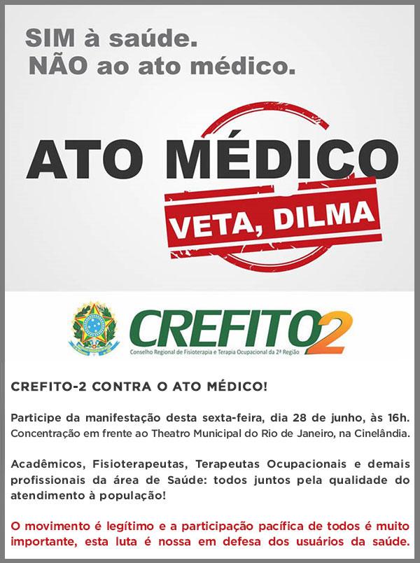 atomedico-crefito2