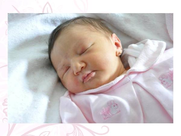 Valentina_Baby
