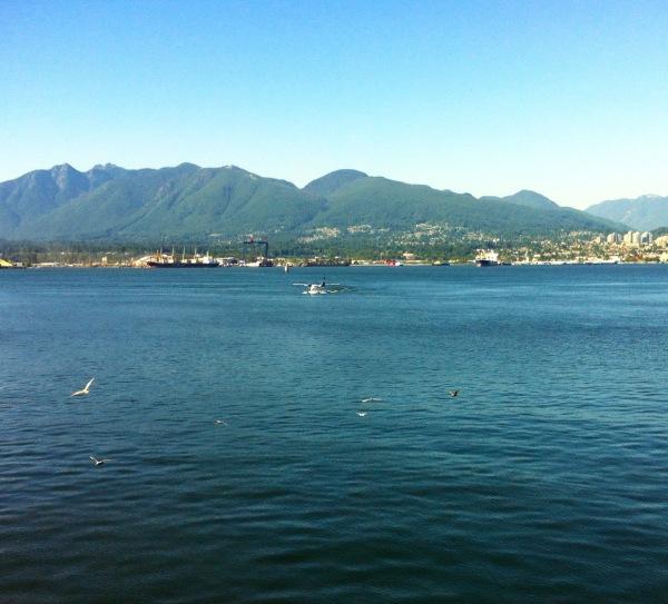 Vancouver_city